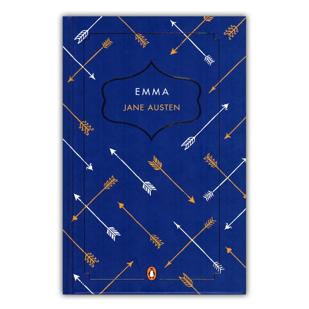 Comprar libro Emma