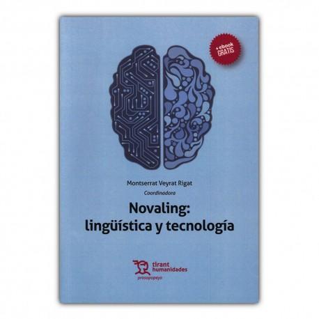 Novaling: Lingüística y tecnología