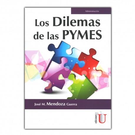 Los dilemas de las Pymes
