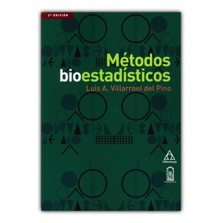 Métodos Bioestadísticos