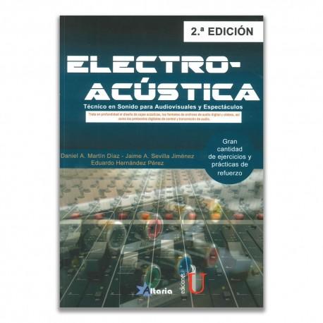 Electro-Acústica