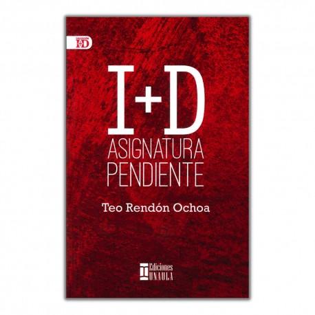 I+D Asignatura pendiente