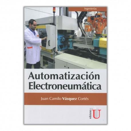 Automatización electroneumática