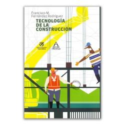 Tecnología de la construcción