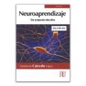Neuroaprendizaje. Una propuesta educativa 2ª Edición