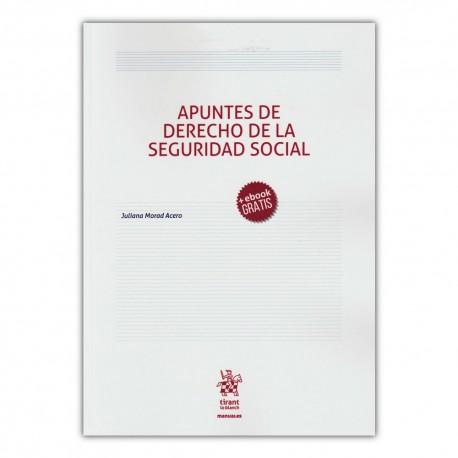 Diversidad de género e igualdad Apuntes de derecho de la seguridad social derechos