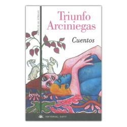 Triunfo Arciniegas