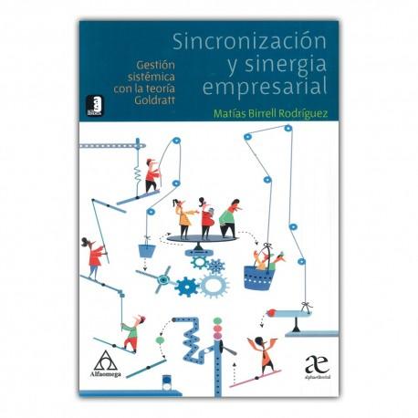 Sincronización y sinergia empresarial