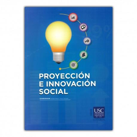 Proyección e innovación social