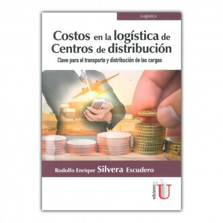 Costos en la logística de centros de distribución