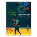 Creatividad e innovación. Segunda edición