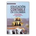 Educación contable en Colombia