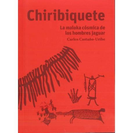 Chiribiquete