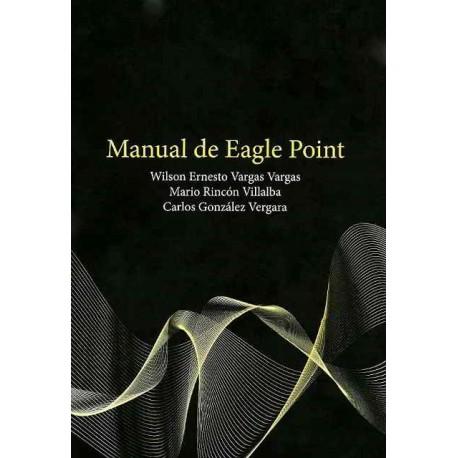Libro Manual de Eagle Point