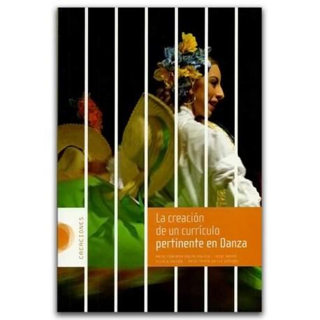 La creación de un currículo pertinente en Danza - Universidad Distrital Francisco José de Caldas