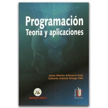 Programación teoría y aplicaciones - Universidad de Medellín