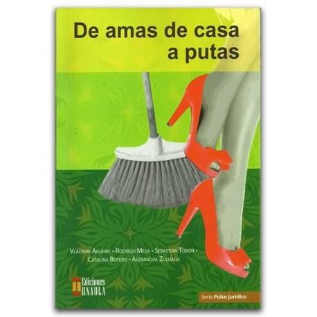Género al desnudo. Memorias segundo encuentro nacional de investigadores en género – Ediciones UNAULA