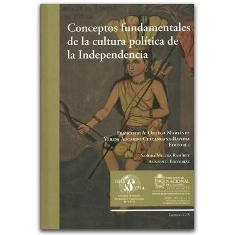 La restauración conservadora 1946-1957- Universidad Nacional de Colombia