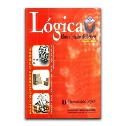 Lógica. Una síntesis didáctica