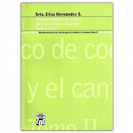 Comprar libro manual pr ctico de cocina para la ciudad y for Manual de cocina industrial