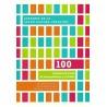 Avatares de la investigación-creación: 100 trabajos de grado de artes plásticas y visuales