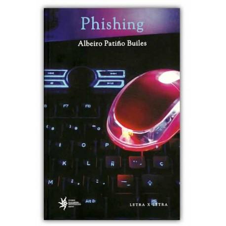 Caratula Phishing