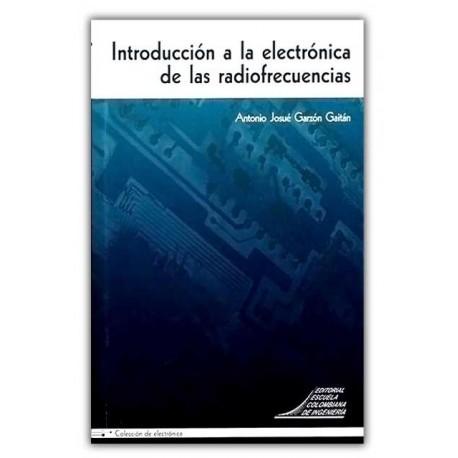 Introducción a la electrónica de las radiofrecuencias