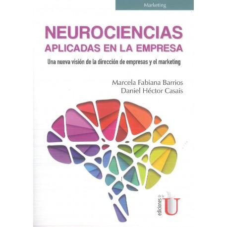 Neurociencias aplicadas en la empresa
