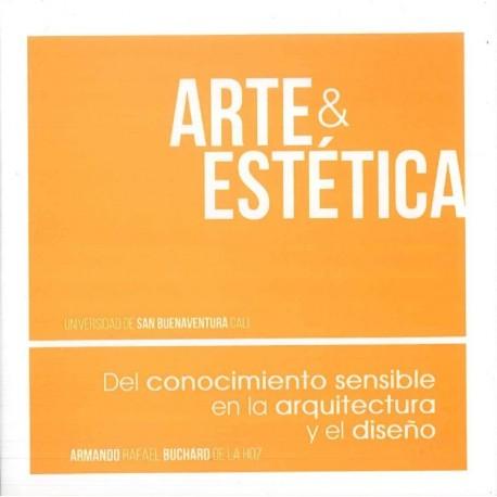 Arte & Estética