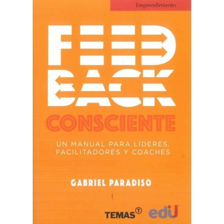 Feed Back Consciente