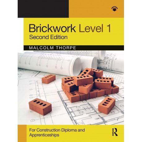 Brickwork Level 1