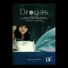 Drogas y vida universitaria: Dinamizando caminos