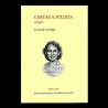 Cartas a Julieta (1950)
