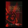 Erótica y Destierro. Inspiración poética y filosofía en Platón