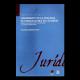 Seguimiento de la dualidad de jurisdicciones en Colombia. Entre la regeneración, la dictadura y la unión republicana