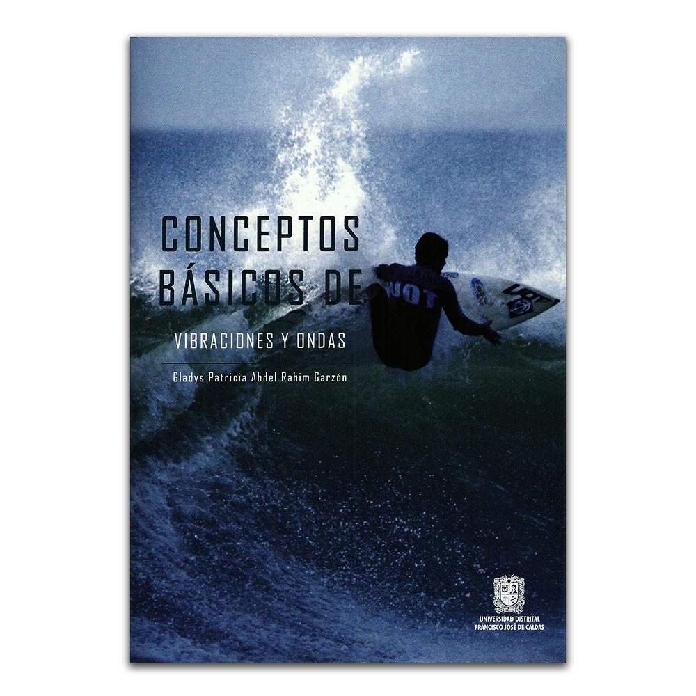 Resultado de imagen para Conceptos básicos de vibraciones y ondas