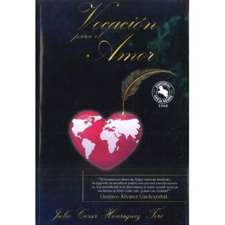 Vocación para el Amor