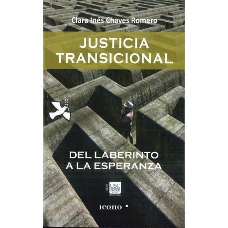 Justicia transicional