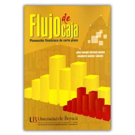 Flujo de caja, contabilidad financiera, estados financieros, contabilidad, problemas contables, ejercicios de contabilidad