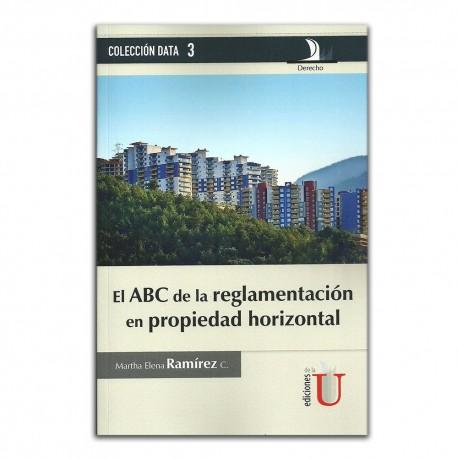 El ABC de la reglamentación en propiedad horizontal