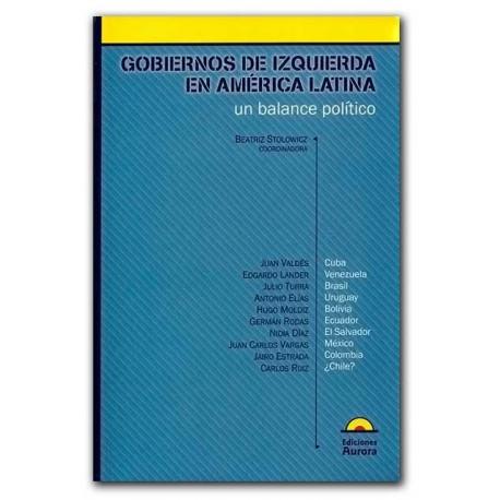 Comprar libro Educación popular hoy. En tiempos de globalización – Varios – Ediciones aurora