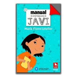 Manual de oportunidades de Javi