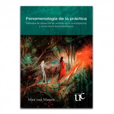 Fenomenología de la práctica