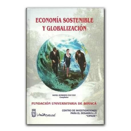 Economía sostenible y globalización – Universidad de Boyacá