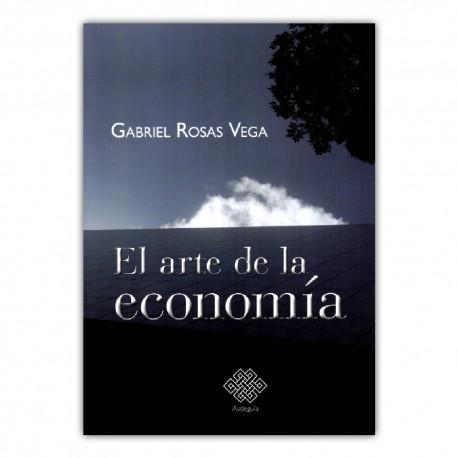 El arte de la economía
