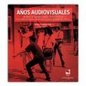 Años audiovisuales. 40 años de audiovisuales en la escuela de comunicación social en la universidad del Valle