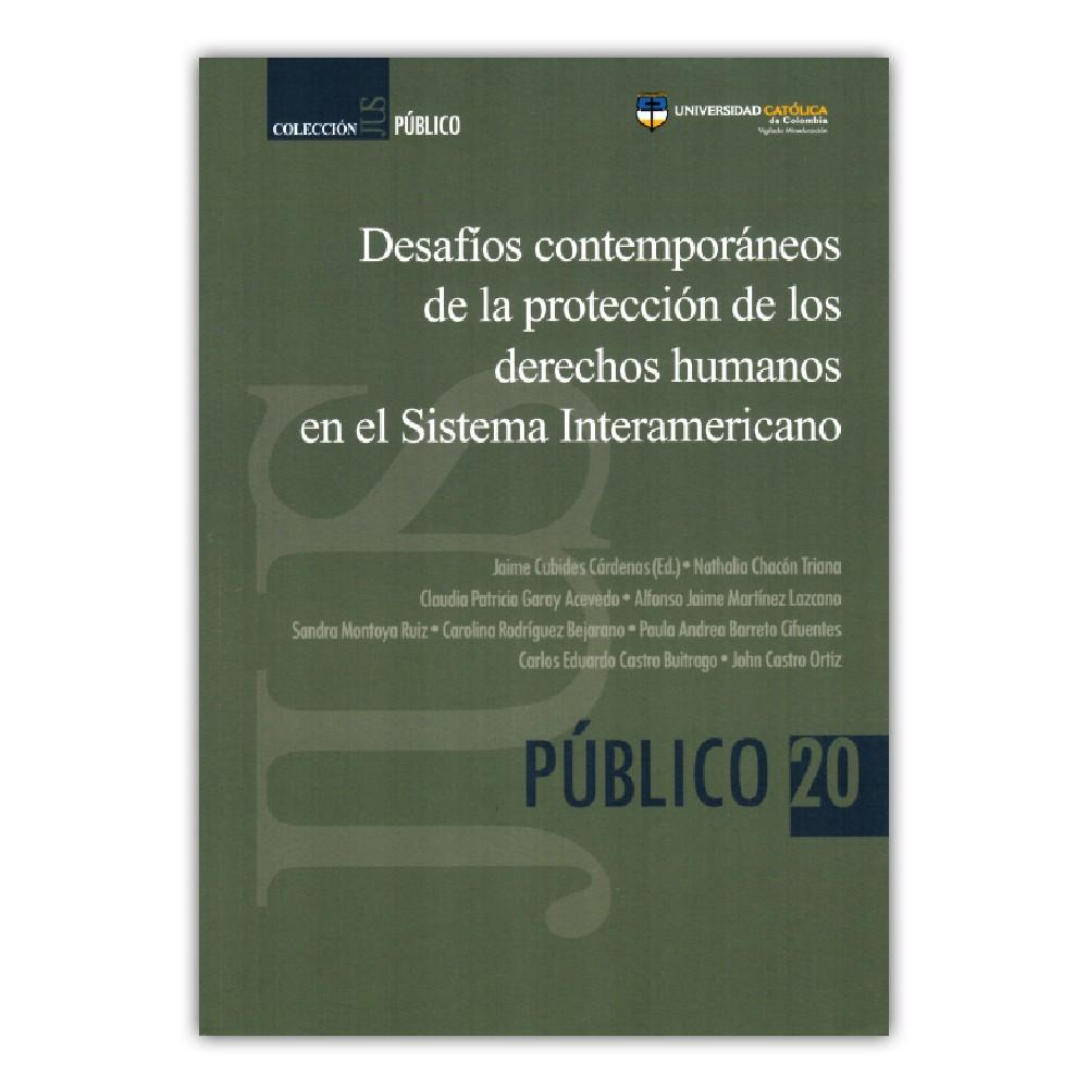 Comprar libro desafos contemporneos de la proteccin de los derechos fandeluxe Image collections