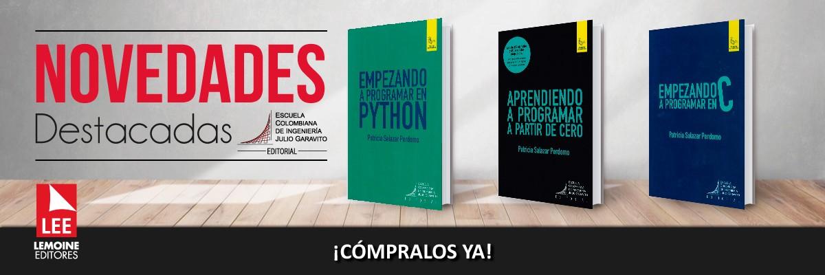 Literatura e Ingeniería